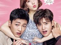 4 Alasan absurd orang Indonesia menonton drama korea