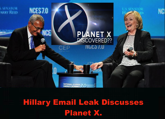 WikiLeaks Reveals Nibiru Information in Hillary Clinton Campaign Emails Disclose%2Btv%252C%2Bunidentified%2Bflying%2Bobject%252C%2BUFO%252C%2BUFOs%252C%2Bsighting%252C%2Bsightings%252C%2Baliens%252C%2Bbase%252Cemail%252C%2Bleak%252C%2BBigelow%2BAerospace%252C%2Bphil%2Bplait%252C%2Bbad%2Bastronomer%252C%2Banomaly%252C%2BMars%252C%2BAnomalies%252C%2Bwater%252C%2Bpool%252C%2BKim%2BKardashian%252C%2BEngland%252C%2Bcalifornia%252C%2Bflying%2Bsaucer