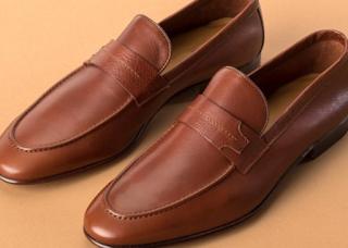 Tips Memilih Sepatu Kulit Rockport untuk Pria