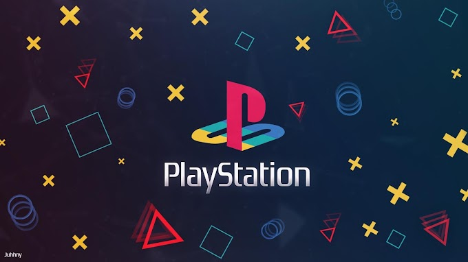 PlayStation 5 Tanıtım Tarihi Ertelendi!