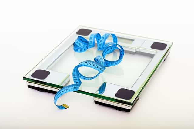 Claves para una dieta eficaz