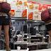 PANOORIN! | Babae, Nagwala Matapos Tanggihan ng KFC ang kanyang Order Dahil wala Itong Facemask