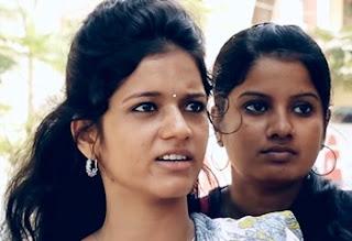 Nilai Marum Manamey – New Tamil Short Film 2017
