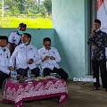 Kades Pulosari Dorong Forum Gempur Berkiprah Demi Pemalang Lebih Baik
