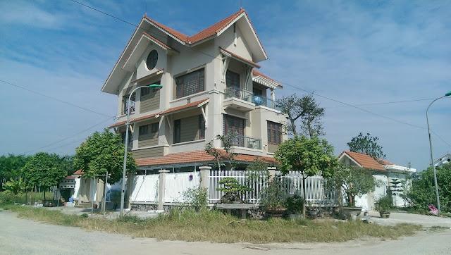 thi-truong-nha-dat-du-an-v-green-city-pho-noi-10
