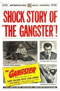 Watch The Gangster Online Free in HD