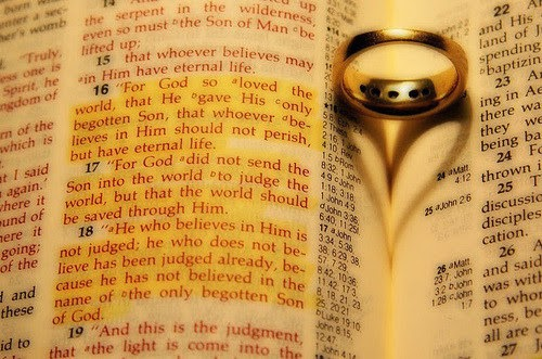 Kumpulan Ayat Alkitab Tentang Cinta Kasih Smileamboncom