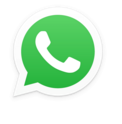 WhatsApp For Android Latest Version Download