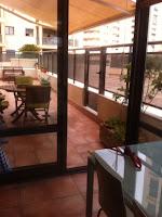 venta apartamento av ferrandis salvador benicasim terraza1