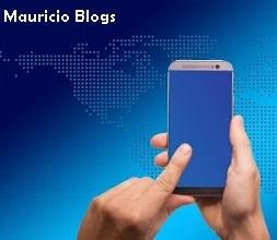 mejor aplicacion para noticias desde el celular