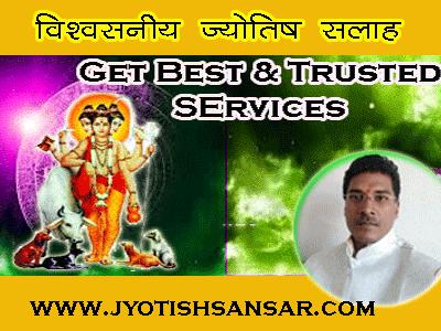 best jyotish in hindi, best astrologer in ujjain, jyotish, palmist,