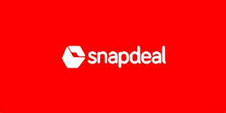 Best Online Websites for Shopping is SnapDeal