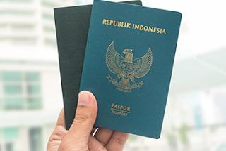 5 Persiapan Dokumen Penting untuk Perjalanan ke Luar Negeri