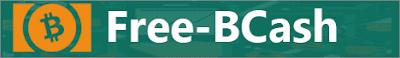 free-bcash-registro
