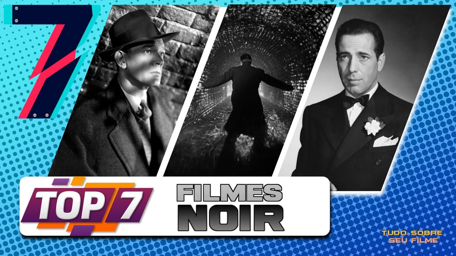 7-best-noir-all-times