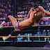 Review WWE 205 Live (16-04-2021): Aprendiendo la Lección!