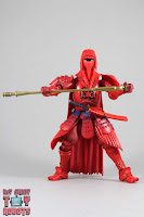 Meisho Movie Realization Akazonae Royal Guard 26