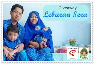 http://www.keluargabiru.com/2016/07/giveaway-lebaran-seru.html