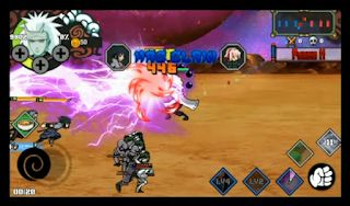 Naruto-Senki-Mod-2019-NSWON-V2-Team-7-Reborn