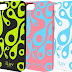 iLuv iPhone 5 cases that glow in the dark now available in the Philippines!