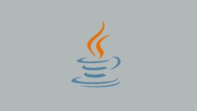 Free Java Tutorials Online from Udemy