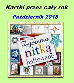 https://iwanna59.blogspot.com/2018/10/kartki-przez-cay-rok-wytyczne.html