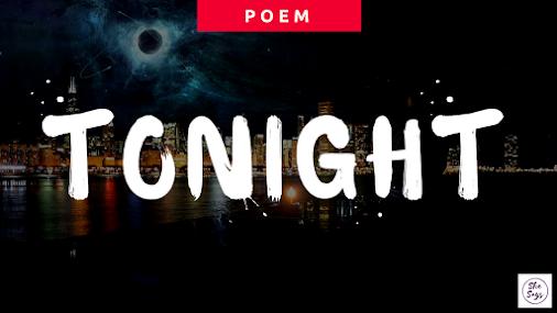 #poem #poems #instapoem #poemsofinstagram #poemoftheday #lovepoem #poemporn #poema #poemsporn #poemsofIG...
