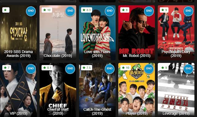 Alamat Terbaru Filmapik Subtitle Indonesia Situs Tempat Nonton Film gratis