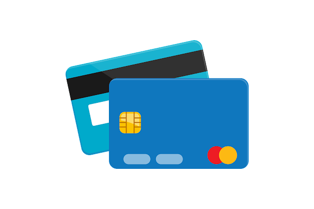 how to block sbi atm card by using sms-phone call