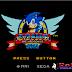 """Xogo - Retro: Análisis de Sonic """"The Hedgehog"""" (Master System)"""
