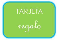 http://creatuembarazo.blogspot.com.es/p/blog-page_11.html