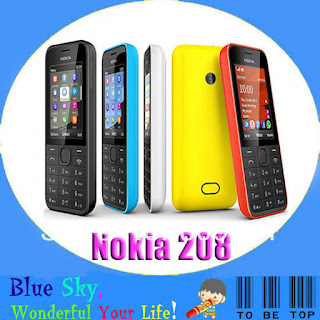 nokia-208-pc-suite-latest-download-free
