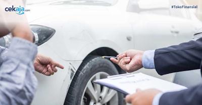 Baca Dulu! Begini Cara Ajukan Online Asuransi Mobil Terbaik