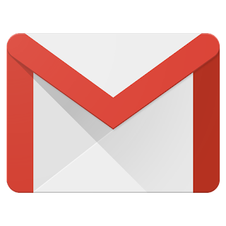 create account gmail