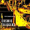 [Quick Fixes] Cosmic Triggers - Psychostasia