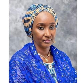 FG to pay 24.3 million poor Nigerians N729bn — Minister