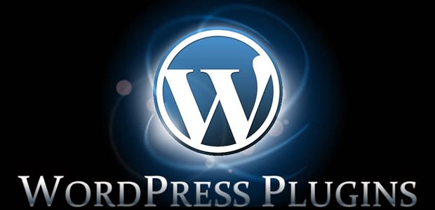 10 Plugin Wajib Untuk Wordpress