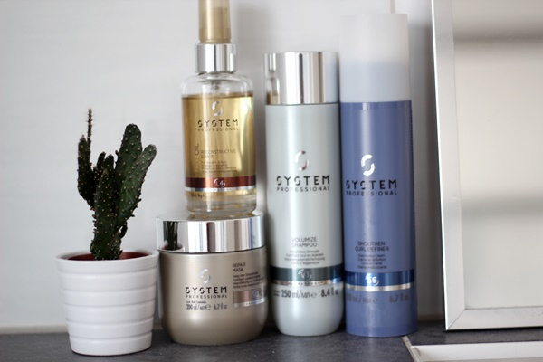 mein system professional energycode glam up your lifestyle