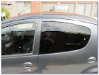 Auto WINDOW TINTING Las Vegas