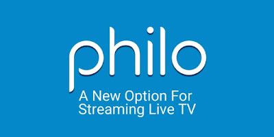 philo streaming service, philo channel list, best streaming service, hulu live tv channel list, best podcasts on spotify, tv shows to watch on netflix, streaming services comparison, movies to watch high on netflix