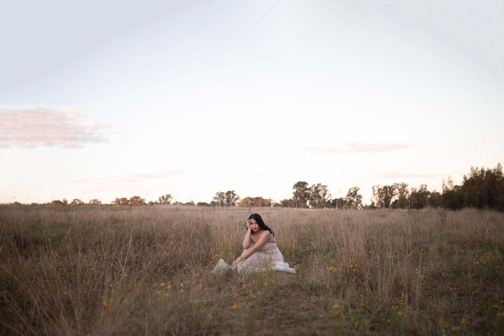 the aisle photography hunter valley weddings bridal gowns stationery floral design venue