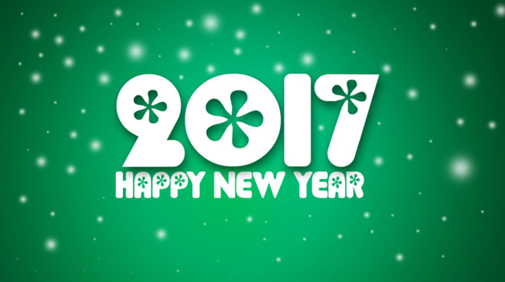 Download 2017 happy new year wallpapers dezignhd best source for 2017 happy new year wallpapers m4hsunfo