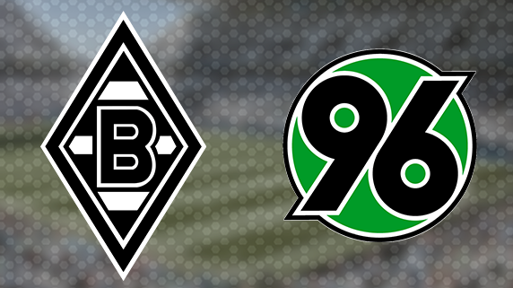 Borussia M.Gladbach vs Hannover 96 Full Match & Highlights 30 September 2017