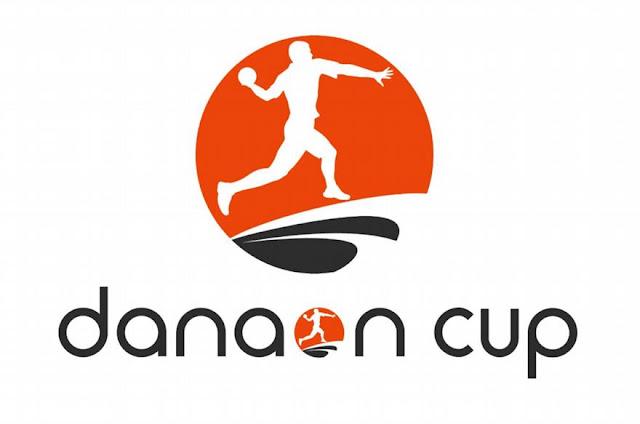 """Στην τελική ευθεία το """"Danaon Cup 2017"""" (πρόγραμμα)"""