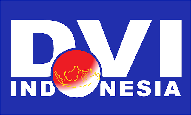 logo dvi
