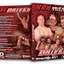 BonOTTR Special #1: ROH Driven 2007