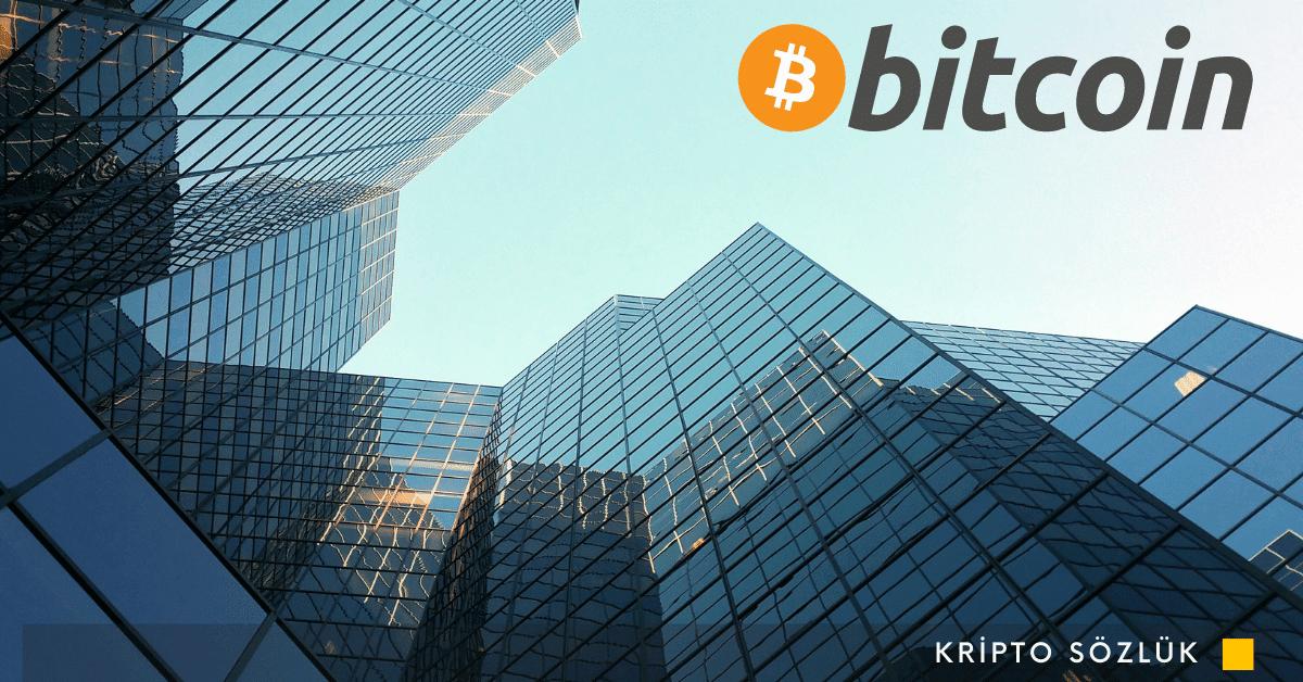 Şirketler Bu Yıl Bitcoin'e Milyarlarca Yatırım Yaptı