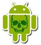 Android Banking Trojan Virus Android.ZBot infected 52,000 units till now