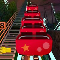 WowEscape Theme Park Esca…