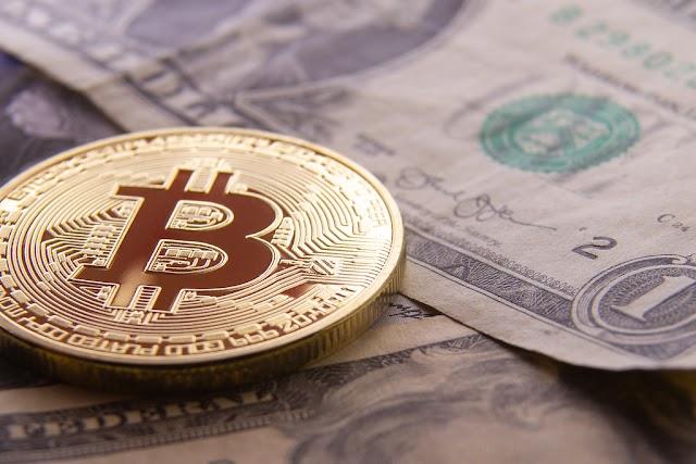 Bullish nature of Bitcoin cash in the short-term